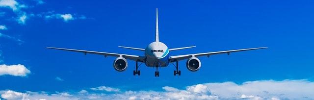 CRM komt uit de luchtvaart