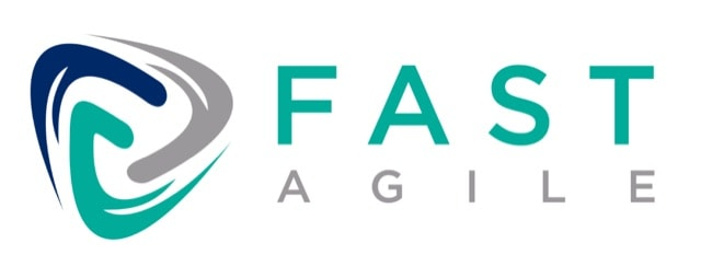 Logo FAST Agile