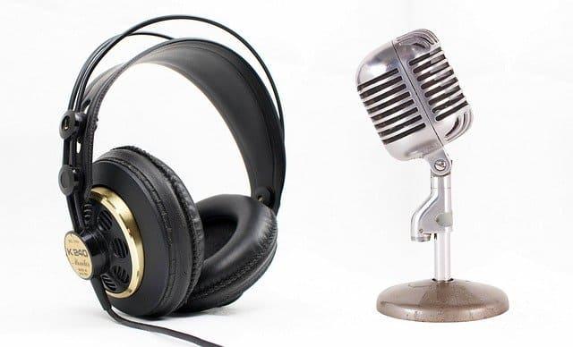 radicaal openhartig - Kim Scott - uitspreken en luisteren