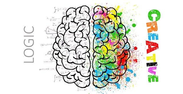 Logisch en creatief denken